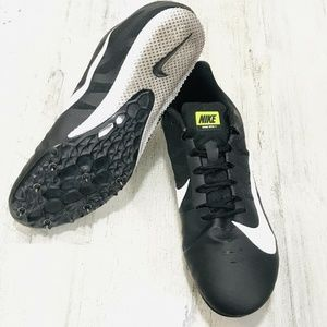Nike Zoom Rival S9 Running Track and Field Shoes